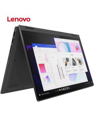 """Lenovo Flex 5i-14ITL05 Touch (i5 1135G7 / 8GB / SSD 512GB PCIE / 14""""FHD )"""