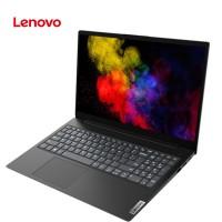 Lenovo V15 Gen2 ITL (i5 1135G7 / 8GB / SSD 256GB P...