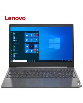 """Lenovo V15-IIL (i5 1035G1 / 4GB / SSD 512GB M2 PCIE / 15.6""""FHD )"""