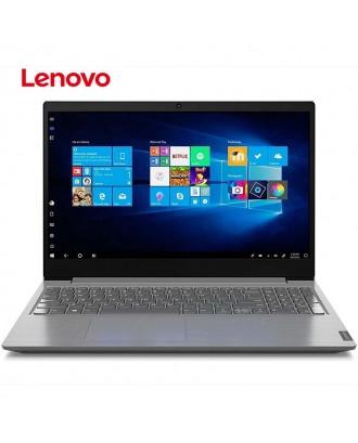 """Lenovo V15-ADA (R3 3250U / 8GB / SSD 256GB M2 PCIE / 15.6""""FHD )"""