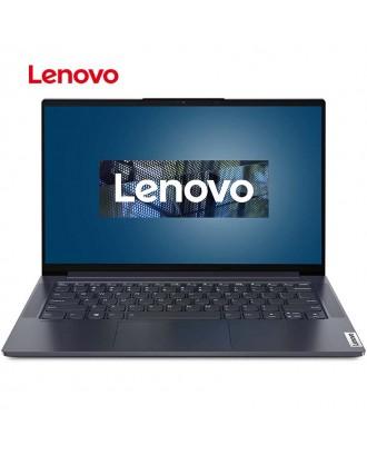 """Lenovo Yoga Slim 7i-14ITL05  (i7 1165G7 / 16GB / SSD 512GB PCIE / 14""""FHD )"""