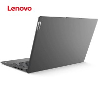Lenovo Ideapad 5i-14ITL05 (i5 1135G7 / 8GB / SSD 5...