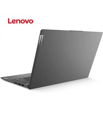"Lenovo Ideapad 5i-14ITL05 (i5 1135G7 / 8GB / SSD 512GB M2 PCIE / 14""FHD )"