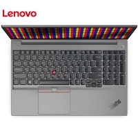 Lenovo ThinkPad E15 Gen 2  (i7 1165G7 / 8GB / SSD ...