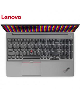 """Lenovo ThinkPad E15 Gen 2  (i5 1135G7 / 8GB / SSD 512GB M2 PCIE / 15.6""""FHD )"""