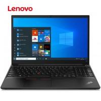Lenovo ThinkPad E15 Gen 2  (i5 1135G7 / 8GB / SSD ...