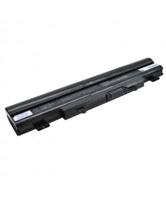 Acer E5 471 Laptop Battery