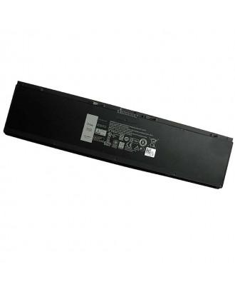 dell latitude E7450 Laptop battery