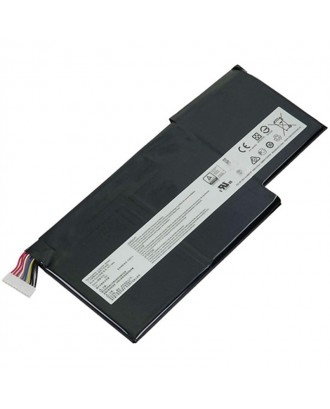 MSI GF63 Laptop Battery