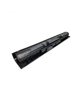 HP ProBook 440 G2 Laptop battery
