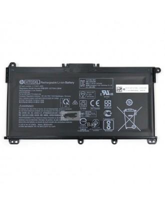 HP HT03xl Laptop Battery
