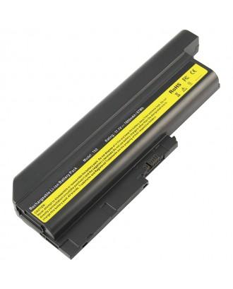 LENOVO T500 Laptop Battery