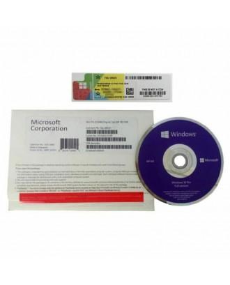 Window 11 Pro OEM 64Bit English 1PK DPS OEI DVD FQC-08929