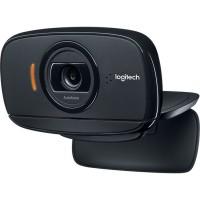 Logitech C525 HD Webcam...