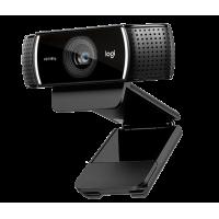 Logitech C930e FHD Webcam...