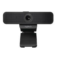 Logitech C925e Full HD Webcam...