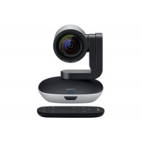 Logitech PTZ Pro2 Full HD Camera for Conference Ro...