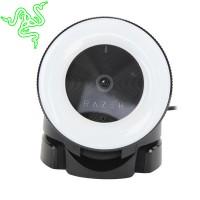 Razer Kiyo Streaming Web Camera with Ring Light...