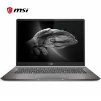 MSI Creator Z16 A11UET-210KH (i9 11900H / 16GB / S...