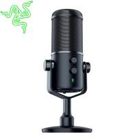Razer Seiren Elite USB Streaming Microphone...