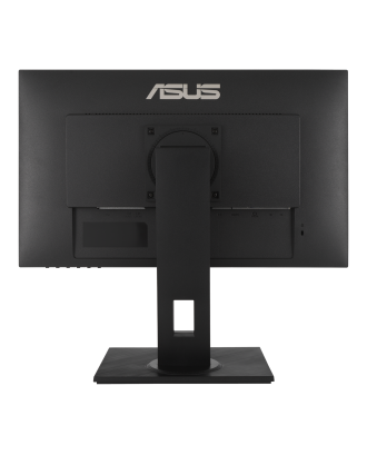 "ASUS VA24DQLB Eye Care Monitor 23.8""Full HD, IPS, 75HZ"