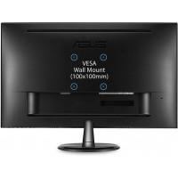ASUS VP249QGR Gaming Monitor 23.8