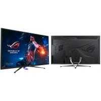 ASUS ROG SWIFT PG43UQ Gaming Monitor 43