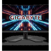 Gigabyte G27FC 27