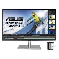 ASUS ProArt PA32UC Professional Monitor 32