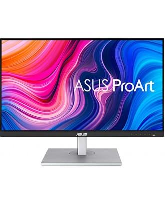 ASUS ProArt PA279CV Professional Monitor 27inch, IPS, 4K UHD (3840 x 2160), 100% sRGB