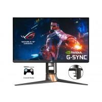 ASUS ROG SWIFT PG259QN Gaming Monitor 24.5-inch FH...