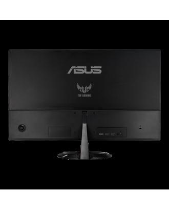 """ASUS TUF  VG249Q1R 23.8"""" Full HD IPS Gaming Monitor (165Hz, FreeSync™ Premium, 1ms)"""