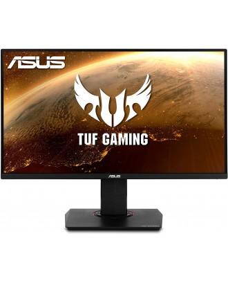 """ASUS TUF GAMING Monitor VG289Q 28""""Ultra HD (3840 x 2160) 4K, 60hz,IPS,FreeSync"""