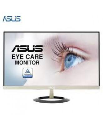 "ASUS VZ279H 27"" Ultra slim Monitor FHD IPS"