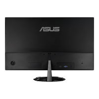 ASUS VZ249HEG1R Gaming Monitor 24inch FHD 75hz 1ms...