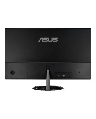 ASUS VZ249HEG1R Gaming Monitor 24inch FHD 75hz 1ms
