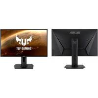 ASUS TUF Gaming VG279QM Gaming Monitor 27