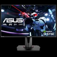 ASUS VG279Q Gaming Monitor 27inch Full HD, IPS, 1m...