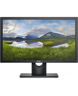 """Dell E series E2216HV 21.5""""FHD Monitor"""