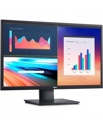 """Dell E2420H 24"""" FHD IPS 60Hz Monitor"""