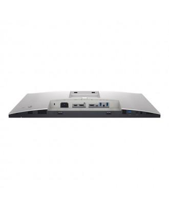 """Dell U series U2422H 23.8"""" FHD AT 60Hz IPS Monitor (USB- C)"""