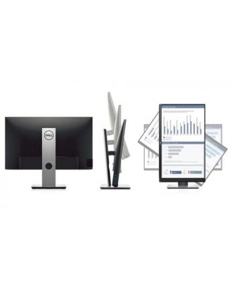 """Dell P Series P2419H 24"""" FHD 60hz IPS Monitor"""