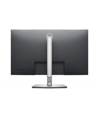 "Dell P2721Q 27"" USB-C (3840 x 2160)4K at 60 Hz Ultra-Thin Bezel Monitor"