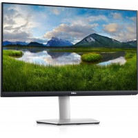 Dell S Series S2721DS 27