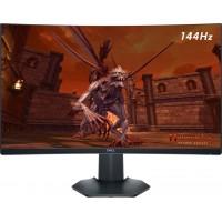 Dell Gaming Monitor S2721HGF 27