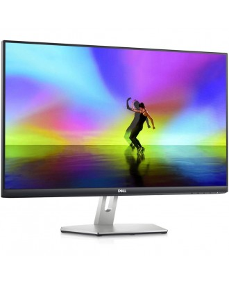 """Dell S Series S2721H 27"""" FHD IPS 75Hz Monitor"""