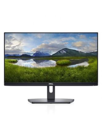 """Dell Monitor SE2219HX 22"""" FHD IPS 60Hz Monitor"""