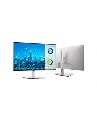 Dell UltraSharp 27 Monitor U2722D QHD (2560X1440) 2K AT 60Hz,IPS