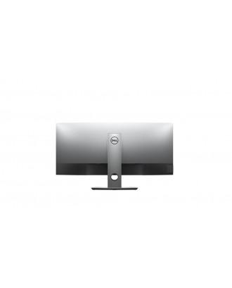 "Dell UltraSharp 37.5""Curved U3818DW ultra-wide (3440 x 1600) 4k at 60Hz,IPS (USB Type-C)"