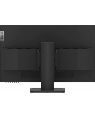 ThinkVision E24-28 23.8-inch (1920 x 1080) FHD IPS AT 60hz Monitor